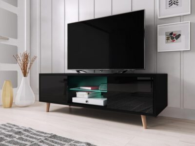 TV meubel van perfecthomeshop